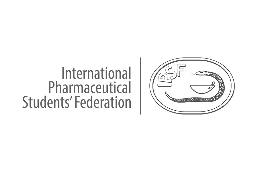 Fragen zur IPSF?