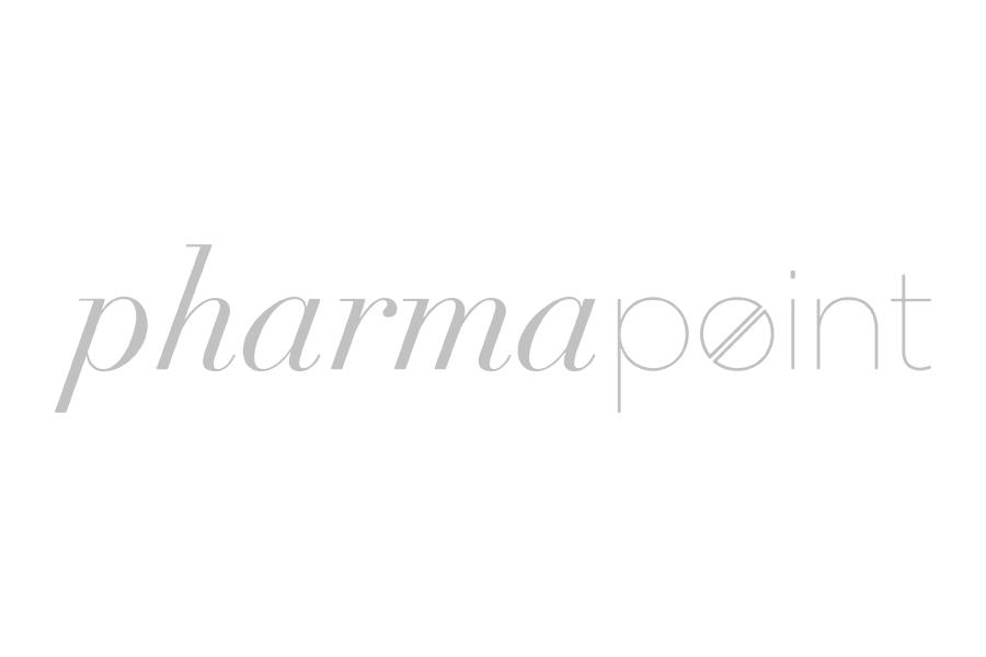 Fragen zur Pharmapoint?