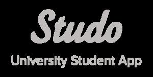 Studo -University Student App